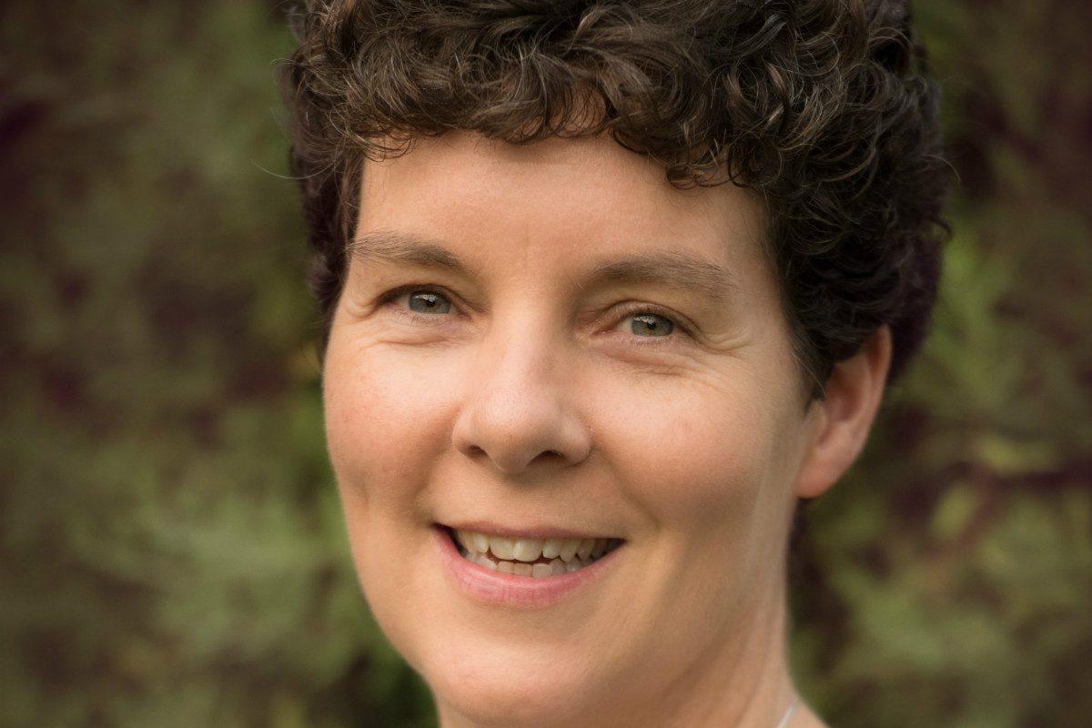 Dr. Barbara Maclean, Chiropractor